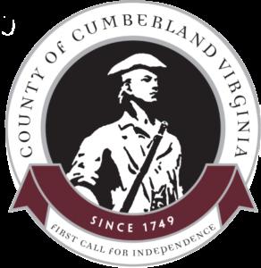 Cumberland County VA