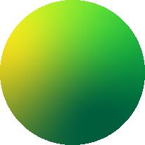 braven-dot-gradient-A@2x